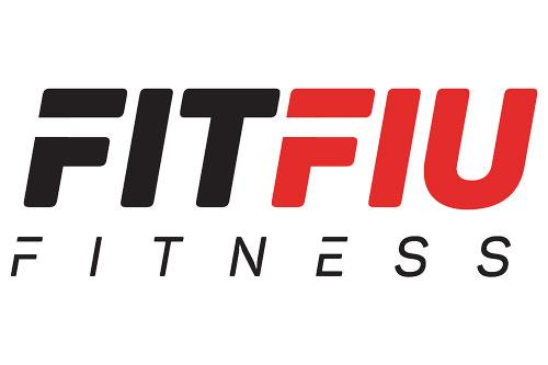 fitfiu logo