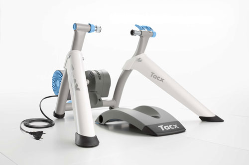 Tacx Vortex Smart